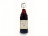 Aceto di Vino rosso 1L