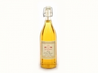 Aceto di Vino Bianco 1L