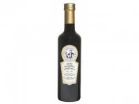 Aceto Balsamico di Modena IGP 500 ml