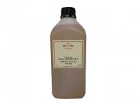 Balsam Oro Bianco 2 Liter