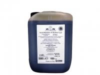 Aceto Balsamico di Modena IGP 5 Liter