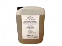 Balsam Oro Bianco 5 Liter