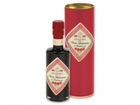"Aceto Balsamico di Modena""Red"" 250ml"