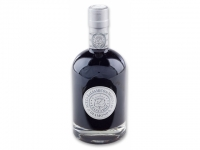 "Aceto Balsamico di Modena""Diamond"" 500ml"