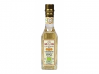 BIO Condimento Agrodolce Bianco 250ml