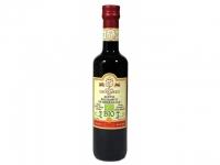 BIO Aceto Balsamico di Modena I.G.P. 5..