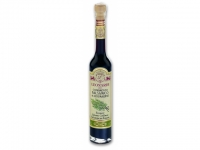 Condimento Balsamico al Rosmarino100ml