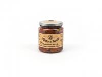 Getrocknete Tomaten in Olivenöl 280g