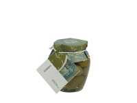 Olive bella di Cerignola 314ml