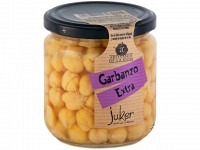 Garbanzos al Natural 315g (205g)