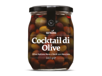 Cocktail di OLIVE 550g