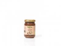 BIO Crema di Olive Nere 130g