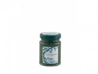 Pesto in Olio extra Vergine 90g