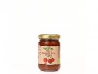 BIO Crema di Pomodoro secco130g