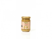 BIO Crema di Olive Verdi 130g
