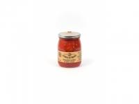Pomodori pelati 500ml