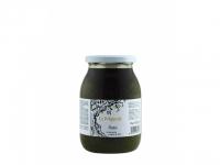 Pesto in Olio extra Vergine 1 Kg