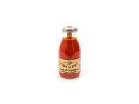 Sugo all'arrabiata 250ml