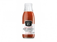 Sugo all'arrabiata 500ml