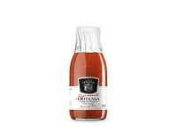 Premium Sugo all'Ortolana 250ml