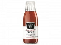 Salsa per PIZZA 500ml