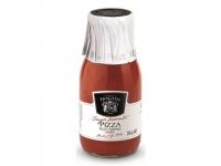Salsa per PIZZA 250ml