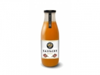 Gazpacho 750ml