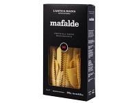 Mafalde Eierteigwaren 38% Box 250g