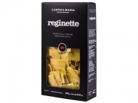 Reginette all'uovo 38% - Box 250g