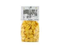 Farfalle all'uovo 38%  250g