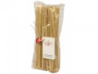 Spaghetti Nr.7 Lunghi 26cm trafilati a..