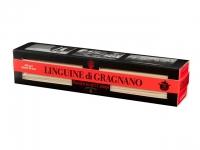 LINGUINE di Gragnano 500g