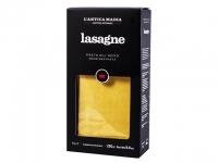 Lasagne Blätter Eierteigwaren 38% - Bo..