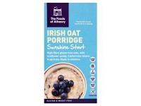 Irish oat PORRIDGE 450g