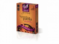 Sazonador natural paellas 9g