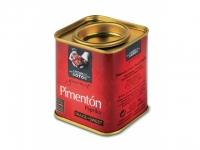 Pimentón Dulce lata 75g