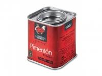Pimentón Picante lata 75g