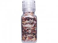 Pikantes Salz 150g - Glasmühle