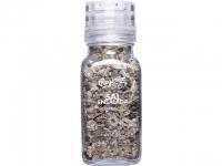 Salz für Salat 150g - Glasmühle