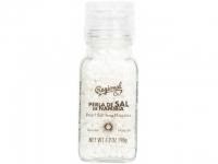 Salz - Perlensalz aus Namibia - 190g -..