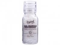 Salz - Meersalz Mediterranea - 210g - ..