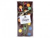 Luigia Tavoletta di cioccolato al latt..