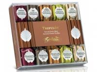 Trifulòt - Mini Tartufi dolci Box gemi..