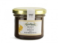 Bunet Dolce Tipico Piemontese 100g