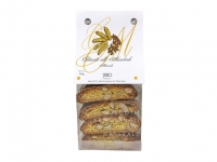Cantucci alle mandorle 200g