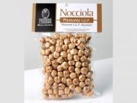 Nocciola Piemonte IGP tostata - Frutta..