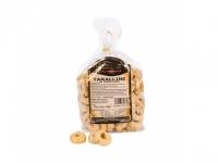 Tarallini seme di Finocchio 300g