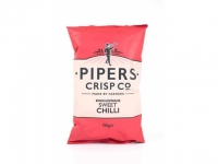 PIPERS CRISP Co - Biggleswade Sweet CH..