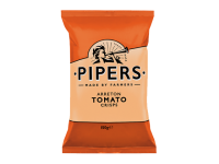 PIPERS CRISP Co - Arreton TOMATO 150g
