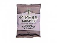 PIPERS CRISP Co - Karnataka BLACK PEPP..